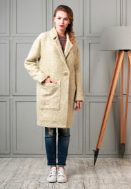 coat-mohair-5