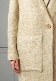 coat-mohair-6
