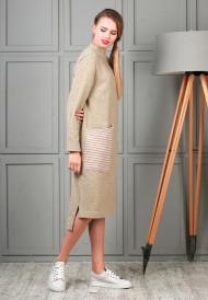 dress-beige-pocket-2