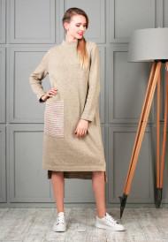 dress-beige-pocket-3