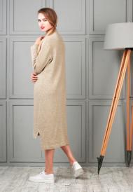 dress-beige-pocket-6