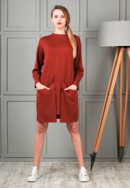 dress-burgundy-1
