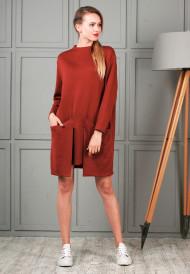 dress-burgundy-2