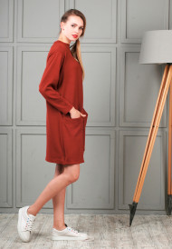 dress-burgundy-3
