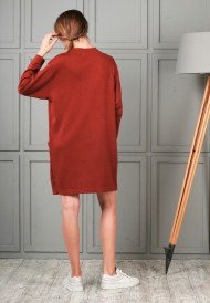 dress-burgundy-4