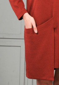 dress-burgundy-5