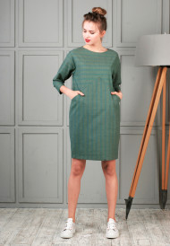 dress-cocoon-green-1