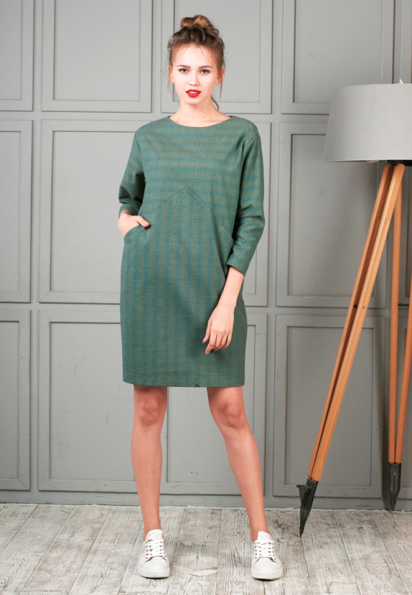 dress-cocoon-green-2