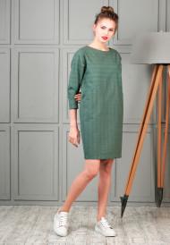 dress-cocoon-green-3