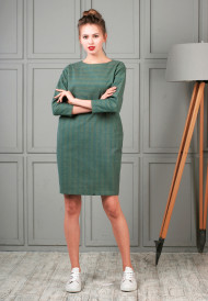 dress-cocoon-green-4