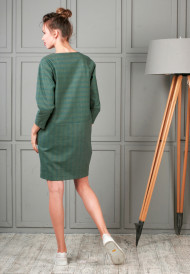 dress-cocoon-green-5