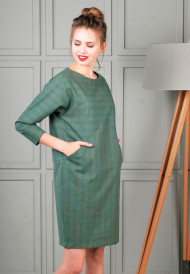 dress-cocoon-green-6