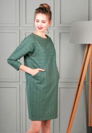 dress-cocoon-green-6