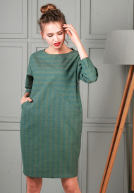 dress-cocoon-green-7