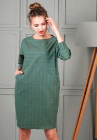 dress-cocoon-green-7