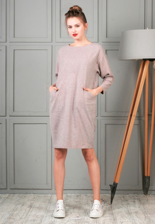 dress-cocoon-grey-1