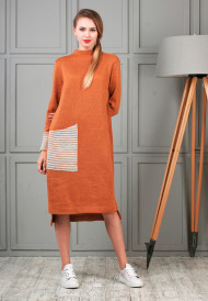 dress-orange-cuffs-2