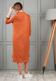 dress-orange-cuffs-6