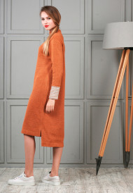 dress-orange-cuffs-7