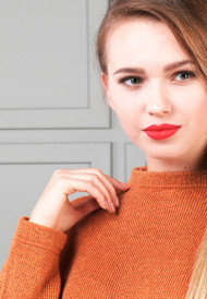 dress-orange-pocket-8