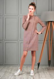 dress-pink-4