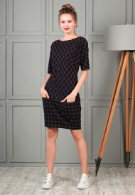 dress-plaid-1