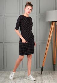 dress-plaid-2