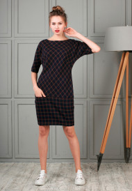 dress-plaid-3