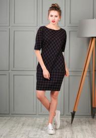 dress-plaid-4