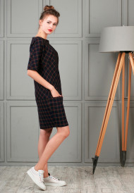 dress-plaid-5