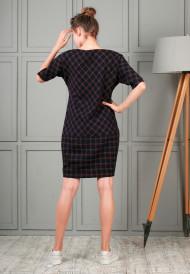 dress-plaid-6