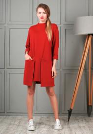 dress-red-1