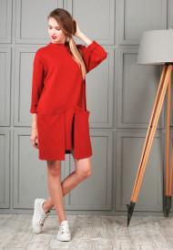 dress-red-2