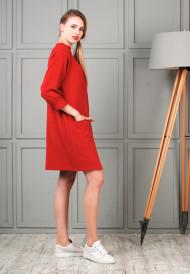 dress-red-3