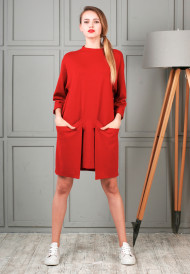 dress-red-5