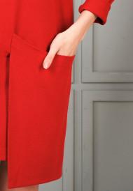 dress-red-6