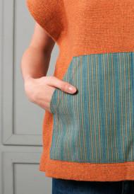 sweater-kangaroo-pocket-6