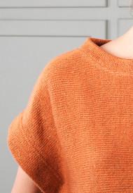 sweater-kangaroo-pocket-7