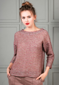 sweater-mohair-4