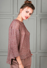sweater-mohair-5