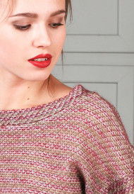 sweater-mohair-7