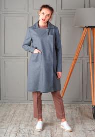 coat-gray-1