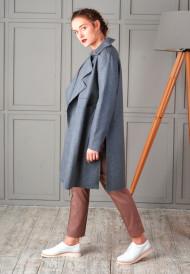 coat-gray-2