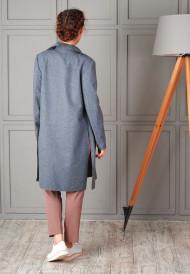 coat-gray-3