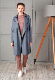 coat-gray-4