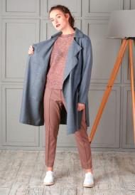 coat-gray-5