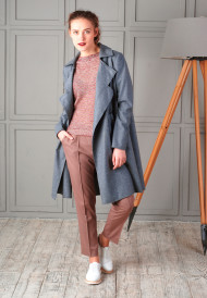 coat-gray-6