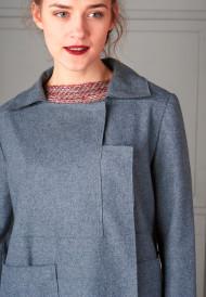 coat-gray-7