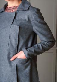 coat-gray-8