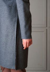 coat-gray-9